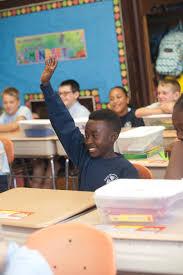 Catholic Elementary Schools Of Long St Michael A Catholic Christ Centered Community For