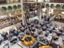 johnson city mall u2013 a tourist u0027s paradise