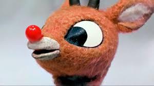 classic christmas movies creepy things you never noticed in classic christmas movies youtube