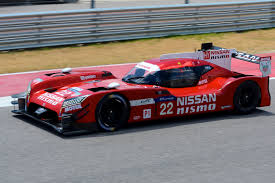 nissan nismo race car nissan officially kills gt r lm nismo racing program