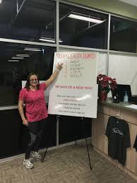 naples weight loss center ideal fitness u0026 weight loss center