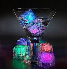 light up cubes cubes light up cubes