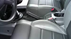 07 jeep wrangler 2007 jeep wrangler x interior