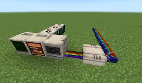 minecraft ribbon genus 6502 emulator in minecraft runs forth