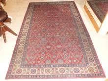 tappeti piacenza tappeti arredamento mobili e accessori per la casa a piacenza