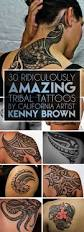 tribal tattoo designs what is the future of tribal tattoos best 25 men tribal tattoos ideas on pinterest polynesian tattoo