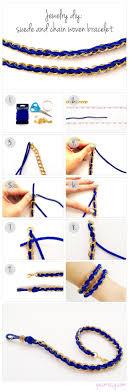 bracelet diy tutorials images 26 diy summer inspiration ideas jpg