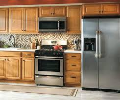 used cabinets portland oregon cute used kitchen cabinets portland oregon for sale 24847 home