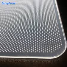 light guide plate suppliers pmma led sheet pmma led sheet suppliers and manufacturers at