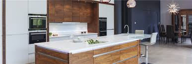 kitchen furniture manufacturers uk stoneham kitchens bespoke kitchens designer kitchens and luxury