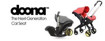 Seat by Doona Infant Car Seat Stroller Doona Usa Customer Support