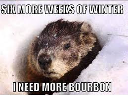 Winter Meme - 6 more weeks of winter the memes you need to see heavy com page 4