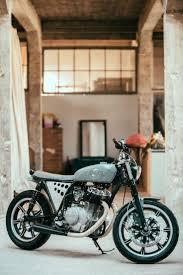 700 best yamahas images on pinterest yamaha motorcycles vintage