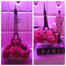 Home Interior Party by Interior Design Top Party Decorations Paris Theme Interior