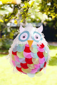 Easter Decorations Hobbycraft by Best 25 Hobby Craft Ideas On Pinterest Hobby Hobby Couture Sac