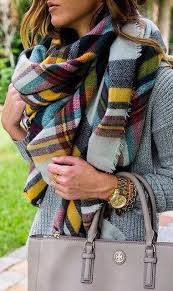 best 25 colorful scarves ideas on visual display