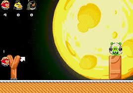 play angry birds star wars gen game rom sega genesis