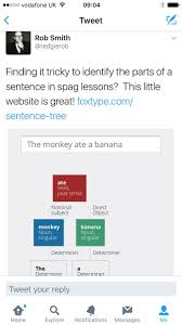 542 best the english teacher in me images on pinterest teaching