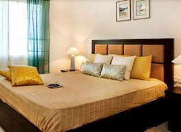 bed shoppong on line sobhastore online shopping for mattresses bed bases and pillows