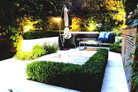 garden design ideas uk small planning designs for a square