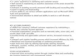 Mcdonalds Job Description Resume by Mcdonalds Cashier Job Description Resume Mcdonald S Resume