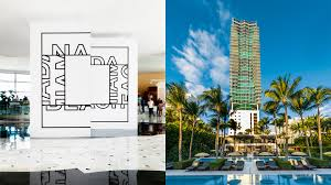 Design Miami 2016 Ad U0027s Definitive Guide To Miami Architectural