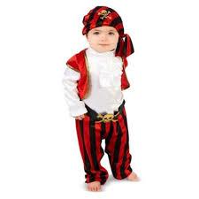 halloween costumes from buy buy baby