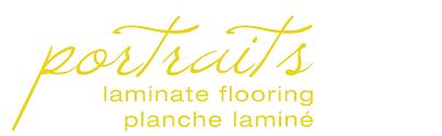 Taiga Laminate Flooring Taiga Flyers