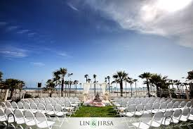 huntington wedding venues weddings