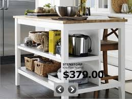 where to buy kitchen islands awesome ikea kitchen island this just might be going in my kitchen
