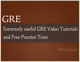 sample gre issue essays free gre practice essay questions essay prompts amazon com