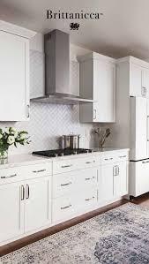 Tin Kitchen Backsplash Fascinating Fasade In Traditional Pvc Decorative Backsplash Pic