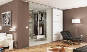 room divider sliding doors and wall light u0026 airy oak frame