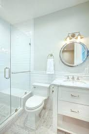 bathroom ideas tiled walls tile for walls in bathroom bathroom shower tile ideas tile bathroom