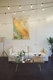 indoor string lights walmart with remote living room 20142