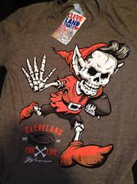 brown s day 60 best cleveland browns rule well in my dreams they do