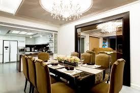 classic home interior classical contemporary interiors contemporary classic home