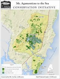 Mta Map Maps Mta2c