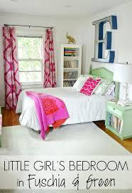 Bedroom Design For Girls Pink 325 Best Girls Room Inspiration Images On Pinterest Bedrooms