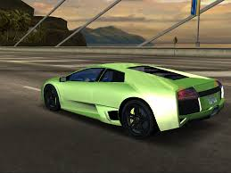 Lamborghini Murcielago Need For Speed - images about the cars need for speed hotter pursuit mod for