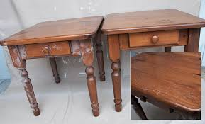 How To Mix And Match Cherry Oak And Maple Wood Stains For by Can You Stain Over Stain The Same Rules Apply When Dying Your