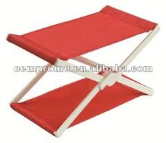 Folding Hammock Chair Small Folding Beach Chair Beach Head Hammock Buy Folding Beach