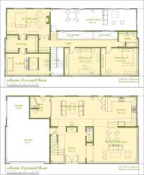 master bedroom and bathroom floor plans two bedroom two bath floor plans beautiful pictures photos of