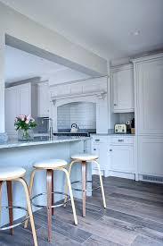 papier peint 4 murs cuisine cuisine papier peint cuisine 4 murs avec blanc couleur papier