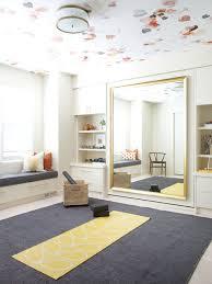 home yoga studio ideas u0026 design photos houzz