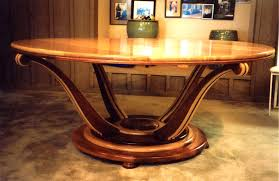 bathroom tasty art deco dining room furniture collection table