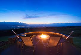 Backyard Fire Pit Regulations Bbq U0026 Fire Pit Regulations West Metro Fire Protection District Co