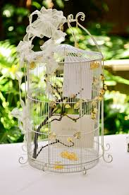 bird cage decoration fresh bird cages decorative antique white 10177