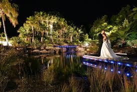 The Australian Botanic Garden Wedding Foto Wedding Venues Sydney And Surrounds The