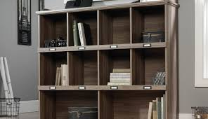 wooden shelving units shelving noticeable 7 inch deep shelving unit gorgeous 24 inch